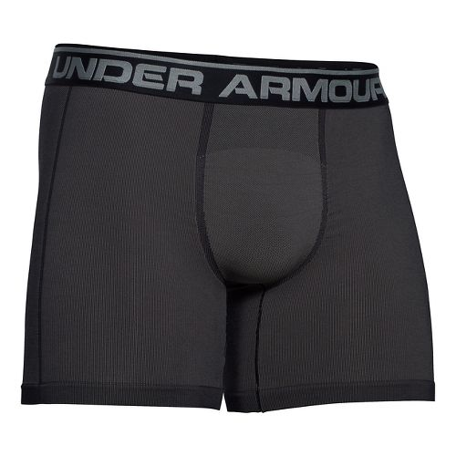 Men's Under Armour�Capital Seamless 6