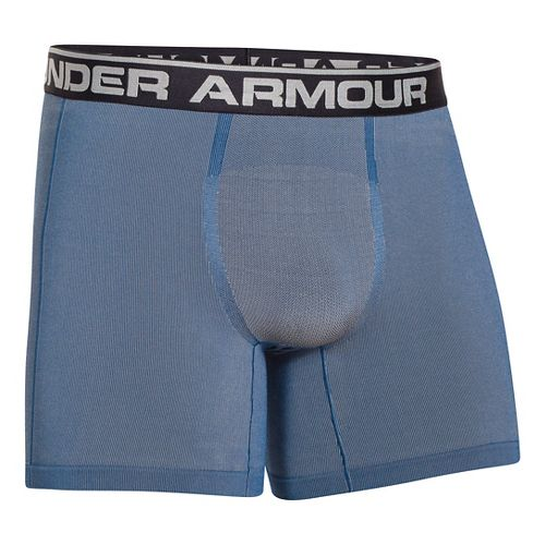 Men's Under Armour�Capital Seamless 6