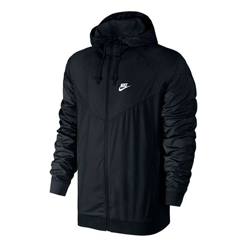 Men's Nike�Windrunner