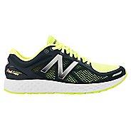 Mens New Balance Fresh Foam Zante v2 Running Shoe