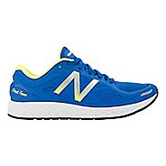 Mens New Balance Fresh Foam Zante v2 Running Shoe