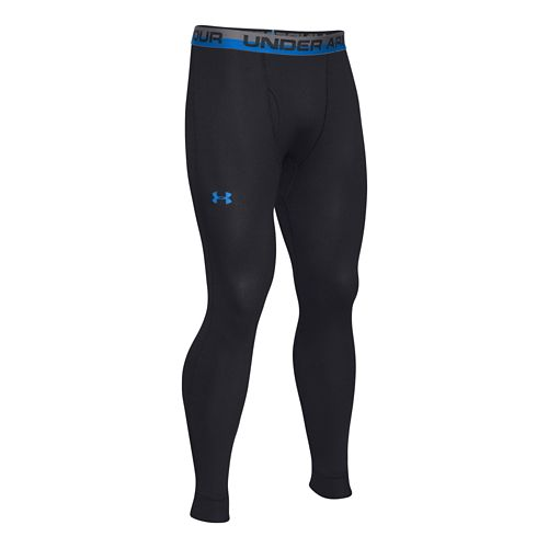 Men's Under Armour�Amplify Thermal Legging