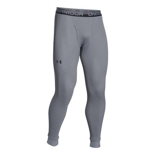 Men's Under Armour�Amplify Thermal Legging