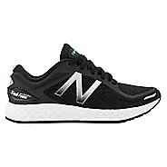 Womens New Balance Fresh Foam Zante v2 Running Shoe