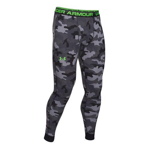 Men's Under Armour�Amplify Legging Printed