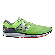 Mens New Balance 1500v2 Running Shoe