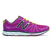 Womens New Balance 1500v2 Running Shoe