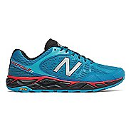 Mens New Balance Leadville v3 Trail Running Shoe