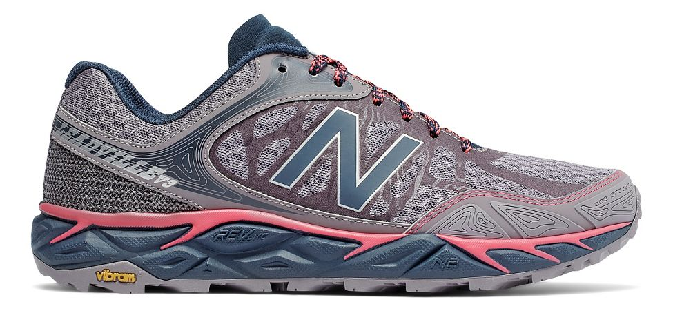 New Balance Leadville v3 Trail Running Shoe