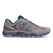 Womens New Balance Leadville v3 Trail Running Shoe