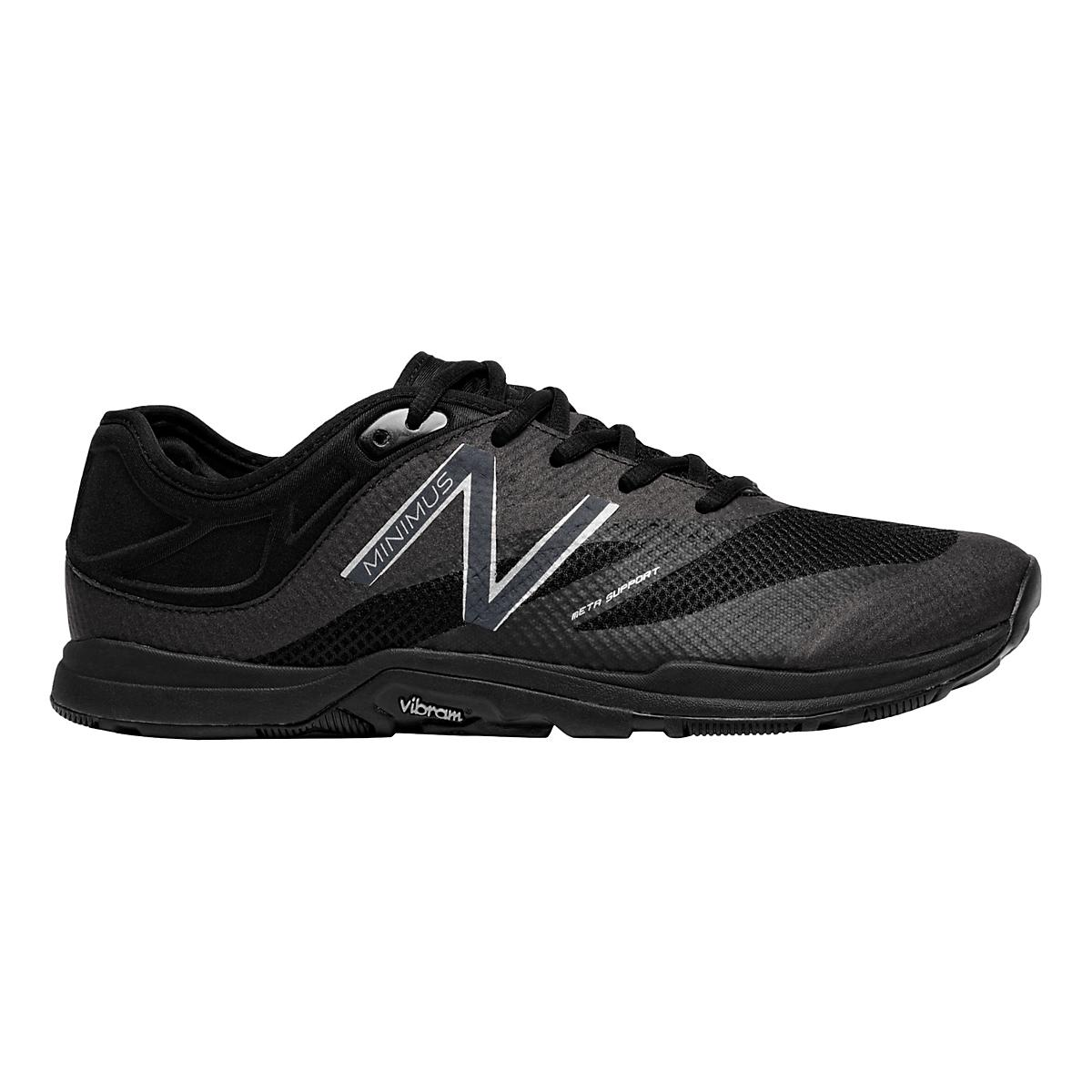 Men's New Balance�Minimus 20v5 Trainer