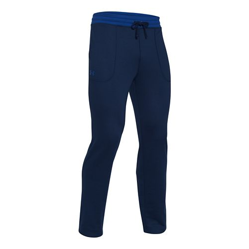 Men's Under Armour�Topflight Pant