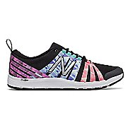 Womens New Balance 811 Cross Training Shoe