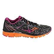Womens Saucony Kinvara 6 RUNSHIELD Running Shoe