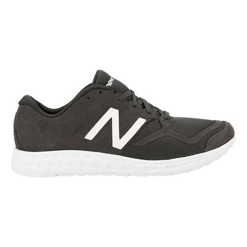 Men's New Balance�ML1980