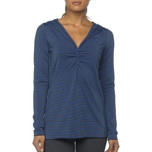 Women's Prana�Perry Stripe Pullover