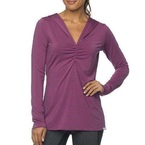 Women's Prana�Perry Stripe Pullover