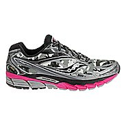 Womens Saucony Ride 8 GTX Running Shoe