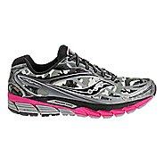 Womens Saucony Ride 8 GTX Running Shoe