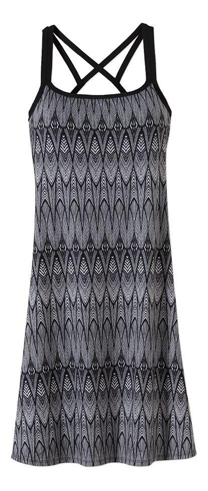 Prana Cora Skirts Dress