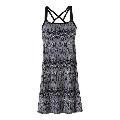Women's Prana�Cora Dress