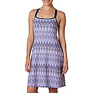 Womens Prana Cora Skirts Dresses