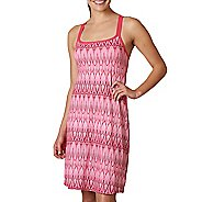 Womens Prana Cora Skirts Dresses