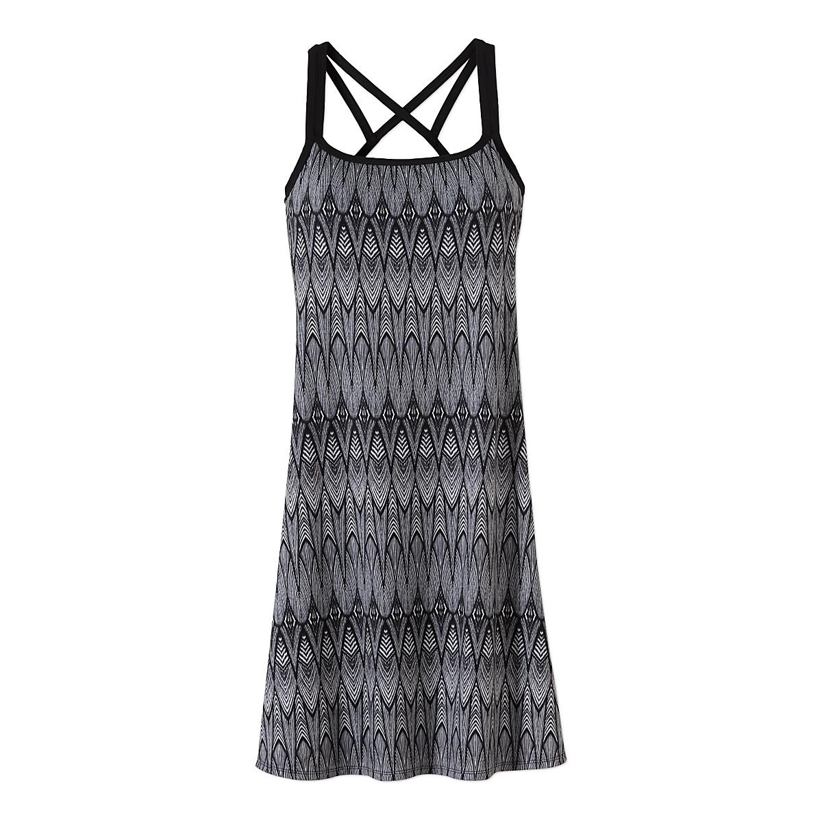 Women's Prana�Cora Dress