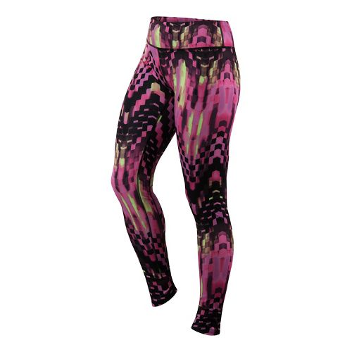 Women's ASICS�Printed Tight