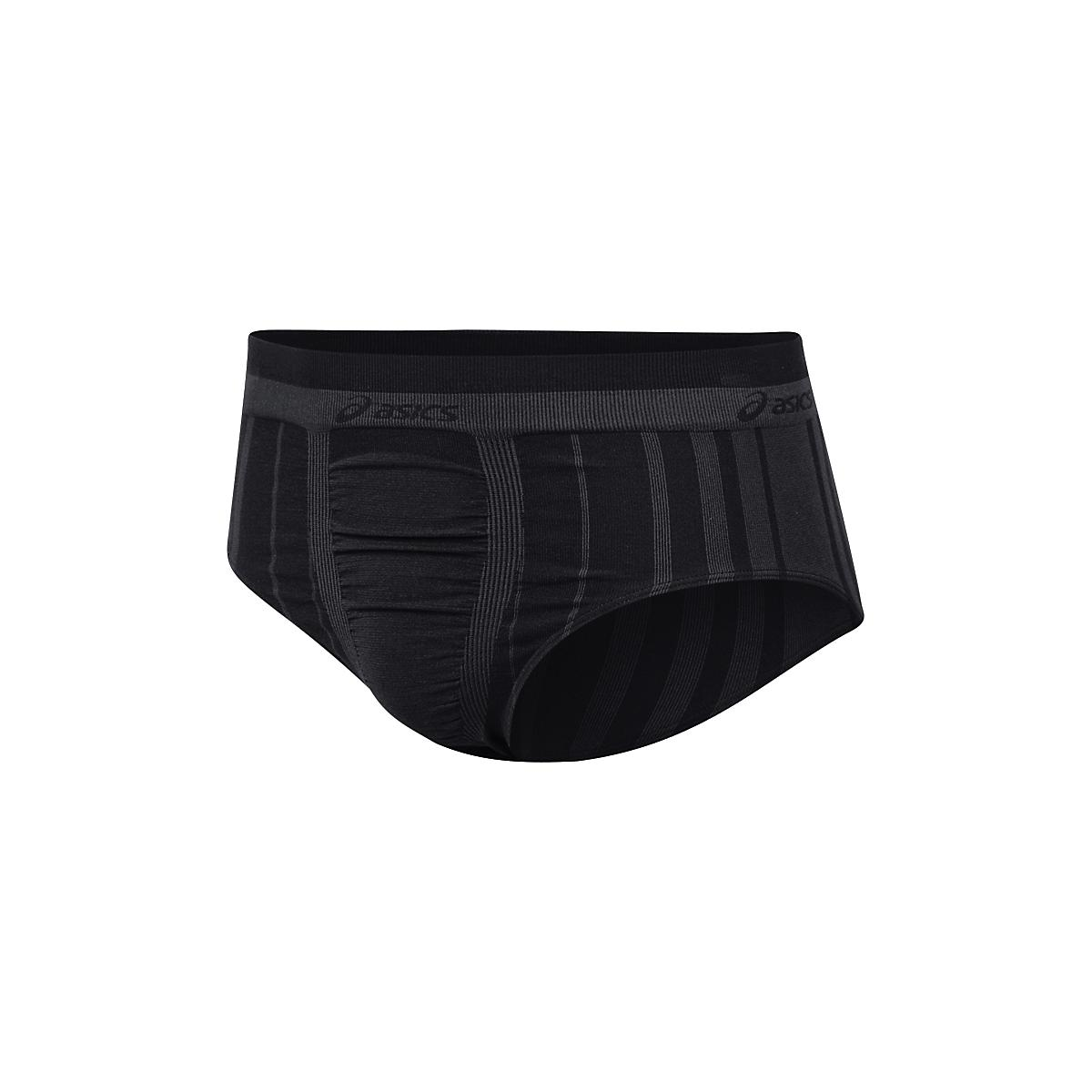 Men's ASICS�ASX Brief