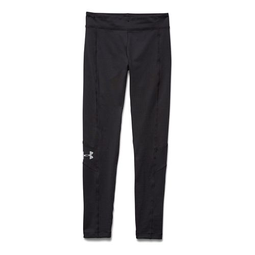 Kids Under Armour�Coldgear Legging