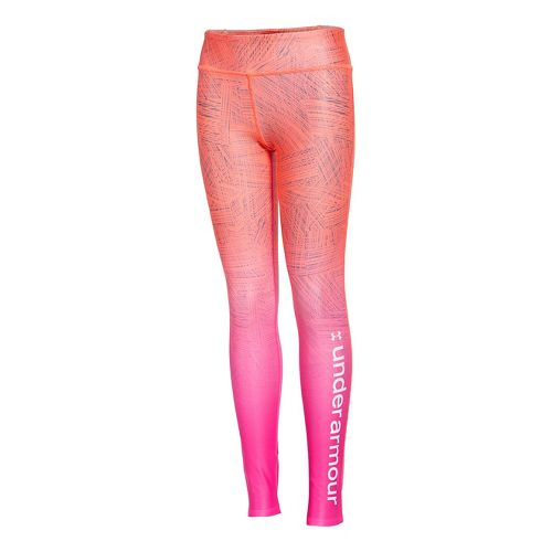 Kids Under Armour�Coldgear Cozy Sublimated Legging