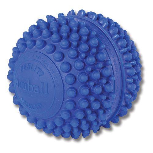 Pro-tec Athletics AcuBall Injury Recovery - Blue