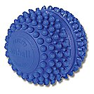 Pro-tec Athletics AcuBall Injury Recovery