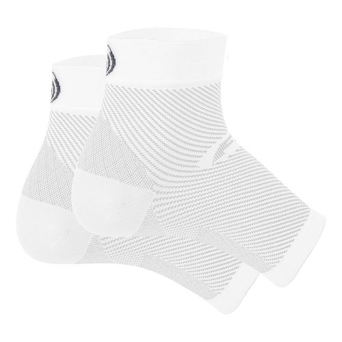 OS1st�FS6 Performance Foot Sleeve Pair