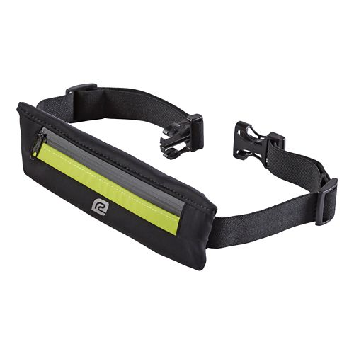 R-Gear�Let's Get Visible LED Waist Pack
