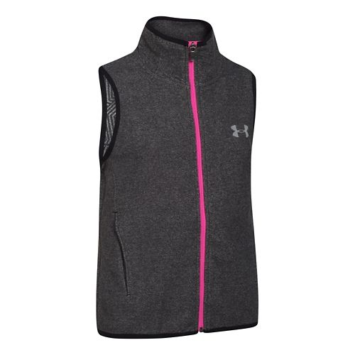 Kids Under Armour�Coldgear Infrared Survivor Vest