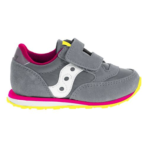 Children's Saucony�Baby Jazz Hook