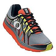 Mens Pearl Izumi EM Road N 3 Running Shoe