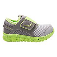 Kids Saucony Kineta Alternative Closure Toddler Running Shoe
