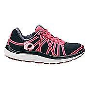 Womens Pearl Izumi EM Road M 3 V2 Running Shoe