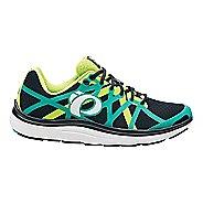 Mens Pearl Izumi EM Road H 3 V2 Running Shoe