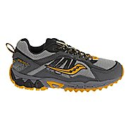 Kids Saucony Excursion Running Shoe