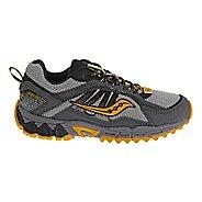 Kids Saucony Excursion Running Shoe