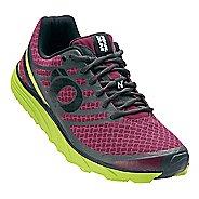 Mens Pearl Izumi EM Trail N 1 V2 Trail Running Shoe