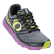 Womens Pearl Izumi EM Trail N 1 V2 Trail Running Shoe