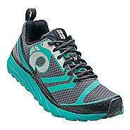 Womens Pearl Izumi EM Trail N 2 V2 Trail Running Shoe