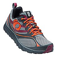 Mens Pearl Izumi EM Trail M 2 V2 Trail Running Shoe