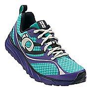 Womens Pearl Izumi EM Trail M 2 V2 Trail Running Shoe