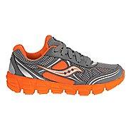 Kids Saucony Kotaro 2 Pre/Grade School Running Shoe